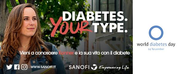 DiabetesYourType Konner 600x250 B